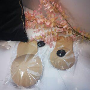 Kleepuvad tõstvad rinnahoidjad (ihu) - naiselik.ee