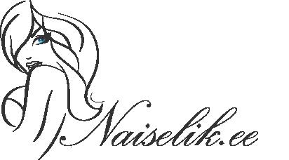 Naiselik – waist trainer korsetid